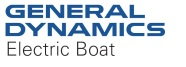 1General_Dynamics_Electric_Boat_logoJPEG
