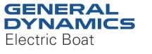 Periwinkle Sponsor: General Dynamics Electric Boat- 5th Annual Esophageal Cancer Walk/Run- The Salgi Esophageal Cancer Research Foundation