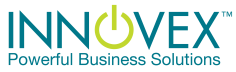 INNOVEX Logo (PBS)-01