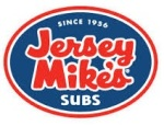 Jersey Mikes Subs The Salgi Esophageal Cancer Research Foundation 4th Annual Esophageal Cancer Walk Run