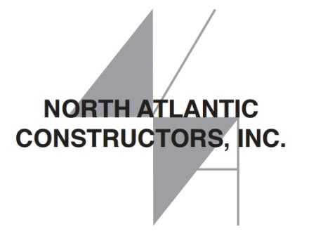 Periwinkle Sponsor: North Atlantic CR Constructors, Inc.- 5th Annual Esophageal Cancer Walk/Run- The Salgi Esophageal Cancer Research Foundation
