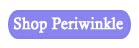Shop Periwinkle