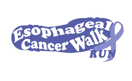 Esophageal Cancer Walk/Run, Cancer Walk, Cancer Walk RI, Walk RI, Run RI, Rhode Island Walk, Rhode Island Cancer, Cancer Walks in RI, Cancer Run in RI, Run for charity, Run in RI, cancer run, cancer walk, cancer walk ri, cancer run ri, esophageal cancer, cancer of the esophagus, cancer, esophageal cancer ri, cancer of esophagus, ri cancer, cancer awareness, cancer research, cancer prevention, ri cancer research, ri cancer prevention, ri cancer treatment, ri cancer charity, charity ri, charity, cancer, treat esophageal cancer, treat cancer, treatment of esophageal cancer, treatment of esophageal cancer ri, acid reflux, heartburn can cause cancer, heartburn ri, acid reflux ri, heartburn, heartburn remedy, heartburn remedies, acid reflux remedies, charity run ri, charity walk ri, run for cancer