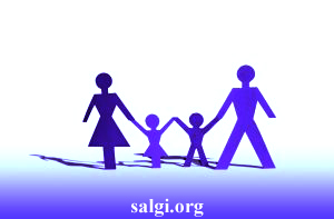 Family, esophageal cancer, esophageal cancer ri, esophagus cancer, cancer of the esophagus, cancer ri, ri cancer, ri esophageal cancer, cancer treatment, cancer ri treatment, esophageal cancer treatment, esophageal cancer treatment ri, rhode island cancer, cancer rhode island, nonprofit, non profit ri, ri nonprofit, ri non-profit, esophageal non profit, esophagus, barret esophagus, barret esophagus ri, esophagus ri, ri esophagus, esophageal cancer rhode island, gerd, GERD ri, ri gerd, GERD treatment, GERD, GERD help, heartburn, heartburn ri, heartburn treatment, treatment heartburn, acid reflux, acid reflux ri, acid reflux treatment, acid reflux help, ri acid reflux, esophageal cancer, esophageal cancer ri, ri cancer, cancer ri, cancer rhode island, esophageal cancer rhode island, rhode island esophageal cancer, heartburn, acid reflux, gerd, reflux, gerd reflux, acid, pain in chest, doctor ri, gi doctor ri, gastroenterologist ri, ri gastroenterologist, ri health, health ri, esophageal cancer awareness, esophageal cancer treatment, esophageal cancer diagnosis, esophageal cancer research, esophageal cancer donate, esophageal cancer funding, esophageal cancer fund, esophageal cancer funds, esophageal cancer , esophageal cancer awareness, esophageal cancer nonprofit, esophageal cancer events, esophageal cancer rhode island, esophageal cancer new england, esophageal cancer Massachusetts, esophageal cancer screening, esophageal cancer detection, esophageal cancer signs, esophageal cancer symptoms, esophageal cancer diagnosis, esophageal cancer doctors, esophageal cancer doctors in ri, esophageal cancer doctor ri, esophageal cancer symptom, esophageal cancer heartburn, heartburn can cause cancer, cancer heartburn, heartburn cancer, esophageal cancer salgi, esophageal cancer rates, esophageal cancer death, esophageal cancer death rate, esophageal cancer survivors, esophageal cancer survivor, esophageal cancer survivorship, esophageal cancer surviving, esophageal cancer groups, esophageal cancer organizations, esophageal cancer teams, esophageal cancer board, esophageal cancer charity, esophageal cancer nonprofit, esophageal cancer money for research, Networking RI, cancer ri, esophageal cancer, cancer in ri, networking event ri, cancer charity, cancer research, cancer charity ri, cancer research ri, esophageal cancer awareness, esophageal cancer awareness ri, esophageal cancer research ri, esophageal cancer research, esophageal cancer prevention, esophageal cancer prevention ri, esophageal cancer cure, esophageal cancer, in hopes of a cure, networking cancer, cocktails in hopes of a cure, cocktails, Esophageal Cancer Walk/Run, Cancer Walk, Cancer Walk RI, Walk RI, Run RI, Rhode Island Walk, Rhode Island Cancer, Cancer Walks in RI, Cancer Run in RI, Run for charity, Run in RI, cancer run, cancer walk, cancer walk ri, cancer run ri, esophageal cancer, cancer of the esophagus, cancer, esophageal cancer ri, cancer of esophagus, ri cancer, cancer awareness, cancer research, cancer prevention, ri cancer research, ri cancer prevention, ri cancer treatment, ri cancer charity, charity ri, charity, cancer, treat esophageal cancer, treat cancer, treatment of esophageal cancer, treatment of esophageal cancer ri, acid reflux, heartburn can cause cancer, heartburn ri, acid reflux ri, heartburn, heartburn remedy, heartburn remedies, acid reflux remedies, charity run ri, charity walk ri, run for cancer