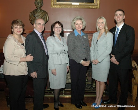The Salgi Esophageal Cancer Research Foundation - April Esophageal Cancer Awareness Month RI, esophageal cancer, esophageal cancer ri, esophagus cancer, cancer of the esophagus, cancer ri, ri cancer, ri esophageal cancer, cancer treatment, cancer ri treatment, esophageal cancer treatment, esophageal cancer treatment ri, rhode island cancer, cancer rhode island, nonprofit, non profit ri, ri nonprofit, ri non-profit, esophageal non profit, esophagus, barret esophagus, barret esophagus ri, esophagus ri, ri esophagus, esophageal cancer rhode island, gerd, GERD ri, ri gerd, GERD treatment, GERD, GERD help, heartburn, heartburn ri, heartburn treatment, treatment heartburn, acid reflux, acid reflux ri, acid reflux treatment, acid reflux help, ri acid reflux, esophageal cancer, esophageal cancer ri, ri cancer, cancer ri, cancer rhode island, esophageal cancer rhode island, rhode island esophageal cancer, heartburn, acid reflux, gerd, reflux, gerd reflux, acid, pain in chest, doctor ri, gi doctor ri, gastroenterologist ri, ri gastroenterologist, ri health, health ri, esophageal cancer awareness, esophageal cancer treatment, esophageal cancer diagnosis, esophageal cancer research, esophageal cancer donate, esophageal cancer funding, esophageal cancer fund, esophageal cancer funds, esophageal cancer , esophageal cancer awareness, esophageal cancer nonprofit, esophageal cancer events, esophageal cancer rhode island, esophageal cancer new england, esophageal cancer Massachusetts, esophageal cancer screening, esophageal cancer detection, esophageal cancer signs, esophageal cancer symptoms, esophageal cancer diagnosis, esophageal cancer doctors, esophageal cancer doctors in ri, esophageal cancer doctor ri, esophageal cancer symptom, esophageal cancer heartburn, heartburn can cause cancer, cancer heartburn, heartburn cancer, esophageal cancer salgi, esophageal cancer rates, esophageal cancer death, esophageal cancer death rate, esophageal cancer survivors, esophageal cancer survivor, esophageal cancer survivorship, esophageal cancer surviving, esophageal cancer groups, esophageal cancer organizations, esophageal cancer teams, esophageal cancer board, esophageal cancer charity, esophageal cancer nonprofit, esophageal cancer money for research, Networking RI, cancer ri, esophageal cancer, cancer in ri, networking event ri, cancer charity, cancer research, cancer charity ri, cancer research ri, esophageal cancer awareness, esophageal cancer awareness ri, esophageal cancer research ri, esophageal cancer research, esophageal cancer prevention, esophageal cancer prevention ri, esophageal cancer cure, esophageal cancer, in hopes of a cure, networking cancer, cocktails in hopes of a cure, cocktails, Esophageal Cancer Walk/Run, Cancer Walk, Cancer Walk RI, Walk RI, Run RI, Rhode Island Walk, Rhode Island Cancer, Cancer Walks in RI, Cancer Run in RI, Run for charity, Run in RI, cancer run, cancer walk, cancer walk ri, cancer run ri, esophageal cancer, cancer of the esophagus, cancer, esophageal cancer ri, cancer of esophagus, ri cancer, cancer awareness, cancer research, cancer prevention, ri cancer research, ri cancer prevention, ri cancer treatment, ri cancer charity, charity ri, charity, cancer, treat esophageal cancer, treat cancer, treatment of esophageal cancer, treatment of esophageal cancer ri, acid reflux, heartburn can cause cancer, heartburn ri, acid reflux ri, heartburn, heartburn remedy, heartburn remedies, acid reflux remedies, charity run ri, charity walk ri, run for cancer