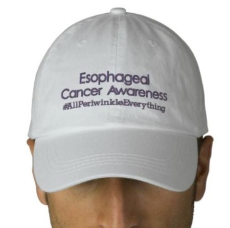 esophageal,cancer,esophagealcancer,esophageal+cancer,cancer+tshirt,tshirt,cancer+shirt,esophageal+cancer+shirt,esophageal+cancer+tshirt,cancer+awareness+tshrit,awareness+tshirt,esophageal+cancer+awareness,esophageal+cancer+awareness+tshirt,periwinkle+cancer,periwinkle,periwinkle+tshirt,cancer+ribbon,cancer+awareness+shirt,esophageal+shirt,esophagus+cancer,esophagus+cancer+shirt,esophagus+awareness,esophageal+periwinkle+shirt,cancer+charity+shirt,womens+cancer+shirt,mens+cancer+shirt,rhodeisland