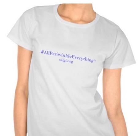 esophageal,cancer,esophagealcancer,esophageal+cancer,cancer+tshirt,tshirt,cancer+shirt,esophageal+cancer+shirt,esophageal+cancer+tshirt,cancer+awareness+tshrit,awareness+tshirt,esophageal+cancer+awareness,esophageal+cancer+awareness+tshirt,periwinkle+cancer,periwinkle,periwinkle+tshirt,cancer+ribbon,cancer+awareness+shirt,esophageal+shirt,esophagus+cancer,esophagus+cancer+shirt,esophagus+awareness,esophageal+periwinkle+shirt,cancer+charity+shirt,womens+cancer+shirt,mens+cancer+shirt,rhodeisland