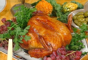 GERD AWARENESS WEEK Gastroesophageal Reflux Disease Heartburn Thanksgiving Thxgiving Turkey Day Happy Thanksgiving esophageal cancer, esophageal cancer ri, esophagus cancer, cancer of the esophagus, cancer ri, ri cancer, ri esophageal cancer, cancer treatment, cancer ri treatment, esophageal cancer treatment, esophageal cancer treatment ri, rhode island cancer, cancer rhode island, nonprofit, non profit ri, ri nonprofit, ri non-profit, esophageal non profit, esophagus, barret esophagus, barret esophagus ri, esophagus ri, ri esophagus, esophageal cancer rhode island, gerd, GERD ri, ri gerd, GERD treatment, GERD, GERD help, heartburn, heartburn ri, heartburn treatment, treatment heartburn, acid reflux, acid reflux ri, acid reflux treatment, acid reflux help, ri acid reflux, esophageal cancer, esophageal cancer ri, ri cancer, cancer ri, cancer rhode island, esophageal cancer rhode island, rhode island esophageal cancer, heartburn, acid reflux, gerd, reflux, gerd reflux, acid, pain in chest, doctor ri, gi doctor ri, gastroenterologist ri, ri gastroenterologist, ri health, health ri, esophageal cancer awareness, esophageal cancer treatment, esophageal cancer diagnosis, esophageal cancer research, esophageal cancer donate, esophageal cancer funding, esophageal cancer fund, esophageal cancer funds, esophageal cancer , esophageal cancer awareness, esophageal cancer nonprofit, esophageal cancer events, esophageal cancer rhode island, esophageal cancer new england, esophageal cancer Massachusetts, esophageal cancer screening, esophageal cancer detection, esophageal cancer signs, esophageal cancer symptoms, esophageal cancer diagnosis, esophageal cancer doctors, esophageal cancer doctors in ri, esophageal cancer doctor ri, esophageal cancer symptom, esophageal cancer heartburn, heartburn can cause cancer, cancer heartburn, heartburn cancer, esophageal cancer salgi, esophageal cancer rates, esophageal cancer death, esophageal cancer death rate, esophageal cancer survivors, esophageal cancer survivor, esophageal cancer survivorship, esophageal cancer surviving, esophageal cancer groups, esophageal cancer organizations, esophageal cancer teams, esophageal cancer board, esophageal cancer charity, esophageal cancer nonprofit, esophageal cancer money for research, Networking RI, cancer ri, esophageal cancer, cancer in ri, networking event ri, cancer charity, cancer research, cancer charity ri, cancer research ri, esophageal cancer awareness, esophageal cancer awareness ri, esophageal cancer research ri, esophageal cancer research, esophageal cancer prevention, esophageal cancer prevention ri, esophageal cancer cure, esophageal cancer, in hopes of a cure, networking cancer, cocktails in hopes of a cure, cocktails, Esophageal Cancer Walk/Run, Cancer Walk, Cancer Walk RI, Walk RI, Run RI, Rhode Island Walk, Rhode Island Cancer, Cancer Walks in RI, Cancer Run in RI, Run for charity, Run in RI, cancer run, cancer walk, cancer walk ri, cancer run ri, esophageal cancer, cancer of the esophagus, cancer, esophageal cancer ri, cancer of esophagus, ri cancer, cancer awareness, cancer research, cancer prevention, ri cancer research, ri cancer prevention, ri cancer treatment, ri cancer charity, charity ri, charity, cancer, treat esophageal cancer, treat cancer, treatment of esophageal cancer, treatment of esophageal cancer ri, acid reflux, heartburn can cause cancer, heartburn ri, acid reflux ri, heartburn, heartburn remedy, heartburn remedies, acid reflux remedies, charity run ri, charity walk ri, run for cancer esophageal cancer, esophageal cancer ri, ri cancer, cancer ri, cancer rhode island, esophageal cancer rhode island, rhode island esophageal cancer, heartburn, acid reflux, gerd, reflux, gerd reflux, acid, pain in chest, doctor ri, gi doctor ri, gastroenterologist ri, ri gastroenterologist, ri health, health ri, esophageal cancer awareness, esophageal cancer treatment, esophageal cancer diagnosis, esophageal cancer research, esophageal cancer donate, esophageal cancer funding, esophageal cancer fund, esophageal cancer funds, esophageal cancer , esophageal cancer awareness, esophageal cancer nonprofit, esophageal cancer events, esophageal cancer rhode island, esophageal cancer new england, esophageal cancer Massachusetts, esophageal cancer screening, esophageal cancer detection, esophageal cancer signs, esophageal cancer symptoms, esophageal cancer diagnosis, esophageal cancer doctors, esophageal cancer doctors in ri, esophageal cancer doctor ri, esophageal cancer symptom, esophageal cancer heartburn, heartburn can cause cancer, cancer heartburn, heartburn cancer, esophageal cancer salgi, esophageal cancer rates, esophageal cancer death, esophageal cancer death rate, esophageal cancer survivors, esophageal cancer survivor, esophageal cancer survivorship, esophageal cancer surviving, esophageal cancer groups, esophageal cancer organizations, esophageal cancer teams, esophageal cancer board, esophageal cancer charity, esophageal cancer nonprofit, esophageal cancer money for research, the salgi foundation, the salgi esophageal cancer research foundation, salgi, salgi foundation, salgi esophageal, salgi esophageal cancer, salgi esophageal cancer research, salgi esophageal cancer research foundation, salgi esophageal foundation, foundation salgi, esophageal cancer awareness salgi, esophageal cancer awareness salgi ri, ri esophageal cancer awareness salgi, ri salgi esophageal cancer, salgi esophageal cancer awareness ri salgi, salgi treatment esophageal cancer, salgi treatment esophageal cancer awareness, salgi treatment esophageal cancer awareness ri, Esophageal Cancer Walk/Run, Cancer Walk, Cancer Walk RI, Walk RI, Run RI, Rhode Island Walk, Rhode Island Cancer, Cancer Walks in RI, Cancer Run in RI, Run for charity, Run in RI, cancer run, cancer walk, cancer walk ri, cancer run ri, esophageal cancer, cancer of the esophagus, cancer, esophageal cancer ri, cancer of esophagus, ri cancer, cancer awareness, cancer research, cancer prevention, ri cancer research, ri cancer prevention, ri cancer treatment, ri cancer charity, charity ri, charity, cancer, treat esophageal cancer, treat cancer, treatment of esophageal cancer, treatment of esophageal cancer ri, acid reflux, heartburn can cause cancer, heartburn ri, acid reflux ri, heartburn, heartburn remedy, heartburn remedies, acid reflux remedies, charity run ri, charity walk ri, run for cancer