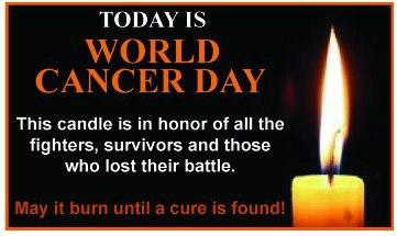 world cancer day, esophageal cancer, esophageal cancer ri, esophagus cancer, cancer of the esophagus, cancer ri, ri cancer, ri esophageal cancer, cancer treatment, cancer ri treatment, esophageal cancer treatment, esophageal cancer treatment ri, rhode island cancer, cancer rhode island, nonprofit, non profit ri, ri nonprofit, ri non-profit, esophageal non profit, esophagus, barret esophagus, barret esophagus ri, esophagus ri, ri esophagus, esophageal cancer rhode island, gerd, GERD ri, ri gerd, GERD treatment, GERD, GERD help, heartburn, heartburn ri, heartburn treatment, treatment heartburn, acid reflux, acid reflux ri, acid reflux treatment, acid reflux help, ri acid reflux, heartburn can cause cancer, salgi, salgi esophagal cancer research foundation, esophageal cancer salgi, esophageal cancer ri, esophageal cancer salgi foundation, salgi foundation, heartburn, acid reflux