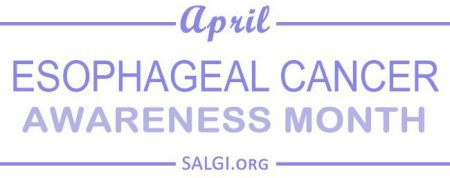 april-is-esophageal-cancer-awareness-month-the-salgi-esophageal-cancer-research-foundation-nonprofit-charity-research-early-detection-cure-findacure
