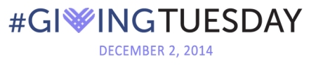 giving tuesday periwinkle esophageal cancer the salgi esophageal cancer research foundation