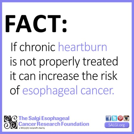 esophageal cancer advocacy, esophageal cancer advocate, esophageal cancer research foundation, salgi esophageal cancer research foundation, esophageal cancer research charity, esophageal cancer foundation, esophageal cancer research charity, esophageal cancer, esophageal cancer ri, esophagus cancer, cancer of the esophagus, cancer ri, ri cancer, ri esophageal cancer, cancer treatment, cancer ri treatment, esophageal cancer treatment, esophageal cancer treatment ri, rhode island cancer, cancer rhode island, nonprofit, non profit ri, ri nonprofit, ri non-profit, esophageal non profit, esophagus, barret esophagus, barret esophagus ri, esophagus ri, ri esophagus, esophageal cancer rhode island, gerd, GERD ri, ri gerd, GERD treatment, GERD, GERD help, heartburn, heartburn ri, heartburn treatment, treatment heartburn, acid reflux, acid reflux ri, acid reflux treatment, acid reflux help, ri acid reflux, esophageal cancer, esophageal cancer ri, ri cancer, cancer ri, cancer rhode island, esophageal cancer rhode island, rhode island esophageal cancer, heartburn, acid reflux, gerd, reflux, gerd reflux, acid, pain in chest, doctor ri, gi doctor ri, gastroenterologist ri, ri gastroenterologist, ri health, health ri, esophageal cancer awareness, esophageal cancer treatment, esophageal cancer diagnosis, esophageal cancer research, esophageal cancer donate, esophageal cancer funding, esophageal cancer fund, esophageal cancer funds, esophageal cancer , esophageal cancer awareness, esophageal cancer nonprofit, esophageal cancer events, esophageal cancer rhode island, esophageal cancer new england, esophageal cancer Massachusetts, esophageal cancer screening, esophageal cancer detection, esophageal cancer signs, esophageal cancer symptoms, esophageal cancer diagnosis, esophageal cancer doctors, esophageal cancer doctors in ri, esophageal cancer doctor ri, esophageal cancer symptom, esophageal cancer heartburn, heartburn can cause cancer, cancer heartburn, heartburn cancer, esophageal 