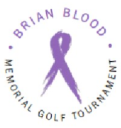 Brian Blood Memorial Golf Tournament to benefit The Salgi Esophageal Cancer Research Foundation