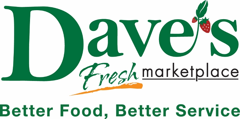 Daves Marketplace