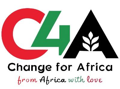C4A Logo copy