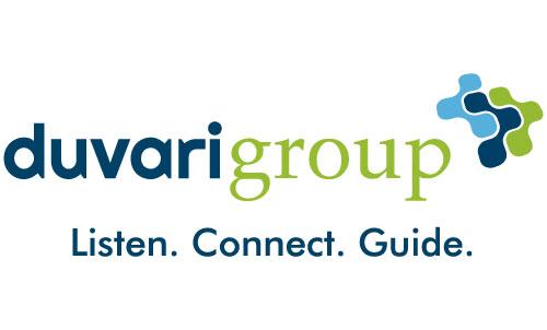 duvari group