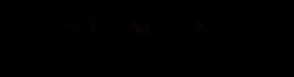 hendelslogo-u13188