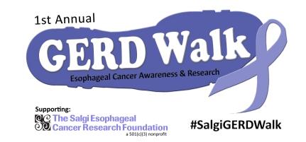 gerd-walk-2021-gerd-week-the-salgi-esophageal-cancer-research-foundation